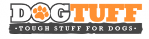 Dog Tuff discount code