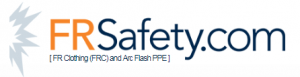 FRSafety discount code