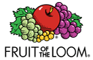 Fruit Of The Loom discount code