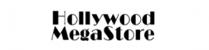 Hollywood Mega Store discount code