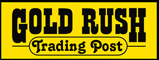 Gold Rush Trading Post discount code