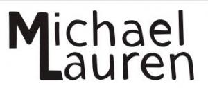 Michael Lauren discount code