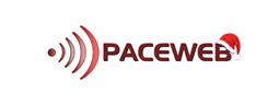 Paceweb discount code