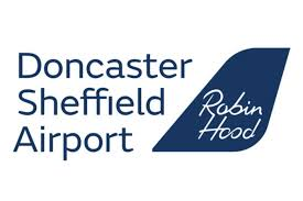 Doncaster Sheffield Airport discount code