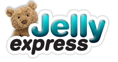 Jelly Express discount code