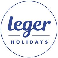 Leger Holidays discount code