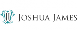 Joshua James Jewellery discount code