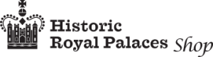 Historic Royal Palaces discount code