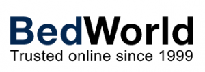 Bed World discount code