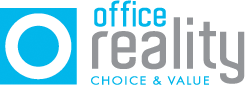Office Reality discount code