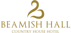 Best Western Beamish Hall Hotel discount code