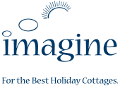 Imagine Ireland discount code