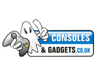 Consoles And Gadgets discount code