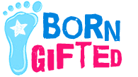 Born Gifted discount code