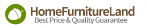 Home Furniture Land discount code