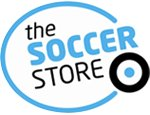 The Soccer Store discount code