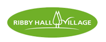 Ribby Hall Village discount code