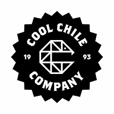 Cool Chile discount code