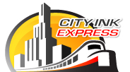 City Ink Express discount code