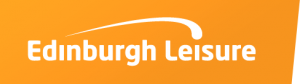 Edinburgh Leisure discount code