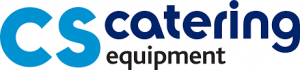 Cs Catering Equipment discount code
