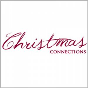 Christmas Connections discount code