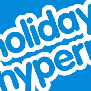 Holiday Hypermarket discount code
