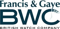 British Watch Company discount code