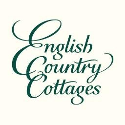 English Country Cottages discount code