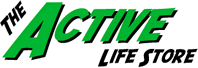 The Active Life Store discount code