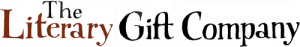 The Literary Gift Company discount code