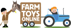 Farm Toys Online discount code