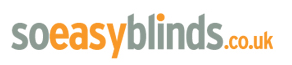SoEasy Blinds discount code