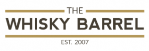 The Whisky Barrel discount code