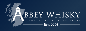 Abbey Whisky discount code