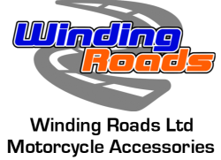 Winding Roads discount code
