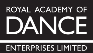 The Royal Academy Of Dance discount code