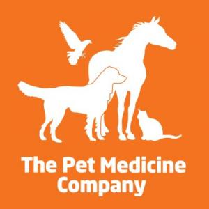 The Pet Medicine Company discount code
