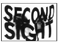 Second Sight Online discount code
