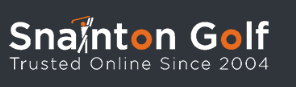 Snainton Golf discount code