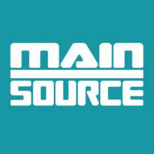 Main Source discount code