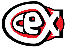 CeX discount code