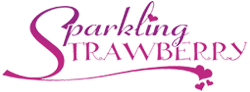 Sparkling Strawberry discount code
