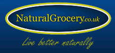 Natural Grocery discount code