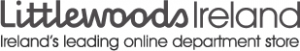 Littlewoods Ireland discount code