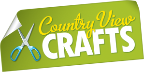 Country View Crafts discount code
