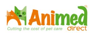 Animed Direct discount code