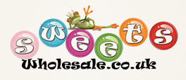 Sweets Wholesale discount code