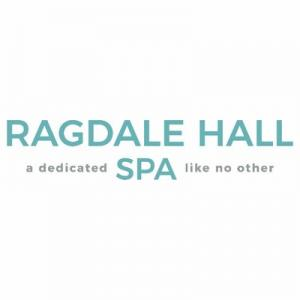 Ragdale Hall discount code