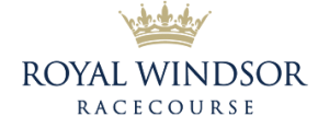 Royal Windsor Racecourse discount code